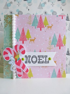 mme-sugar-plum-noel-card