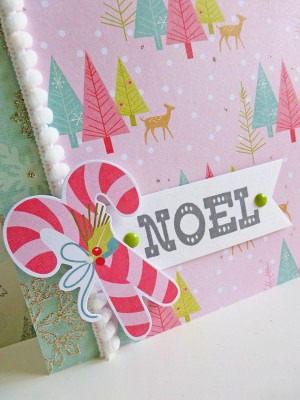 mme-sugar-plum-noel-card-detail