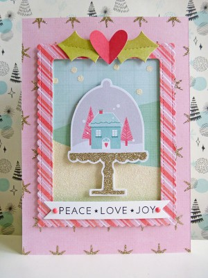 mme-sugar-plum-peace-love-and-joy-card