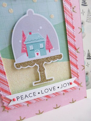 mme-sugar-plum-peace-love-and-joy-card-detail