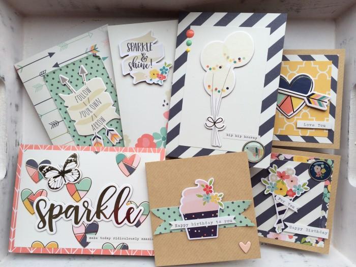 simple-stories-posh-cards-1