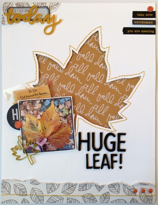 huge-leaf