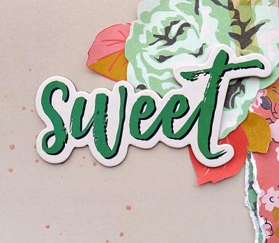 sweet-cameo-1