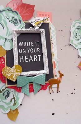 write-it-cameo-3