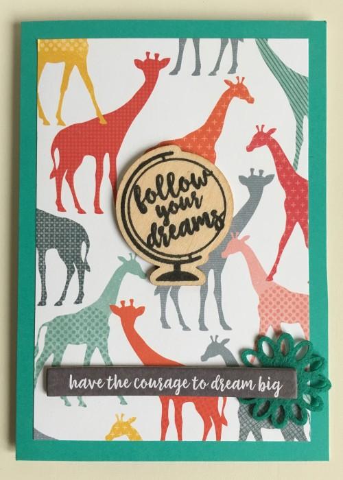 dream-big-card