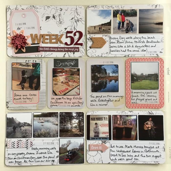 pl-2016-week-52-p1