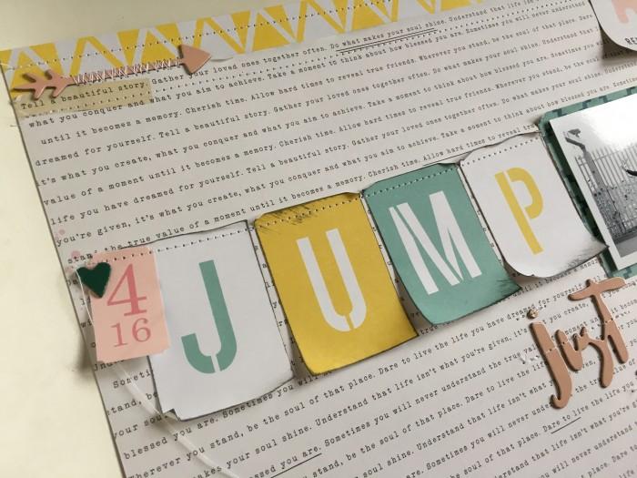 Jump crop1