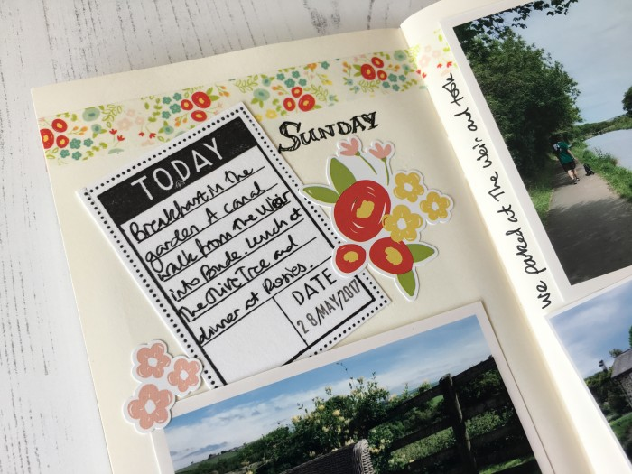 Jo Boland HLM June Traveler's Notebook Crop1