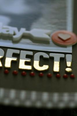 Perfect_CU2