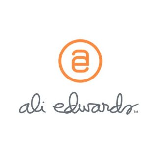 Ali Edwards Design