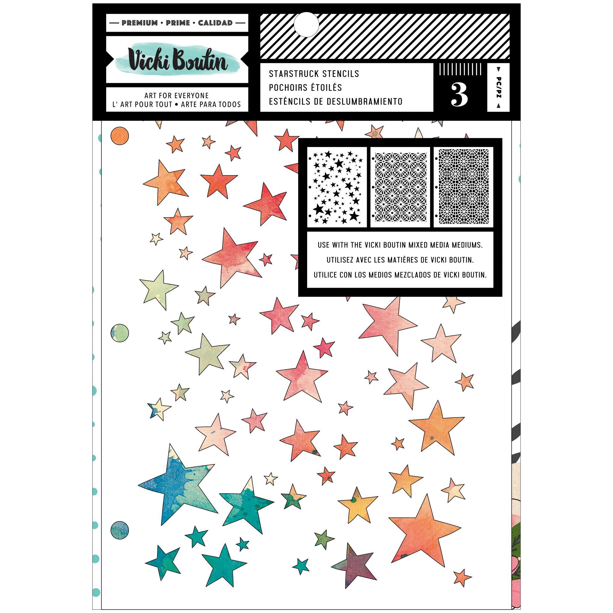Screen Printing Kits Arts, Crafts & Sewing yangyang YS092 39.37 ...